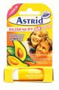 astrid-sun-of-10-ajakapolo-jpg