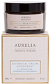 Aurelia Botanical Cream Deodorant
