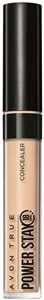 Avon True Power Stay 18 Hour Longwear Concealer