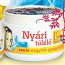 b-s-natural-nyari-tulelo-zsele1-png