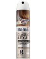 Balea Classic & Style Haarspray