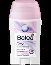 balea-deo-stick-dry-png