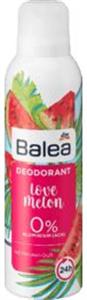 Balea Love Melon Deo Spray