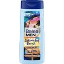 balea-men-colourful-beach-tusfurdos-jpg