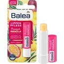 balea-pineapple-maracuja-ajakapolos-jpg
