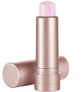 bareminerals-crystalline-glow-highlighter-stick-prismatic-pearl3s9-png