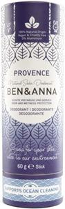 Ben & Anna Provence Natúr Deo Stift