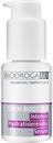 biodroga-md-intenziv-hidratalo-szerums9-png