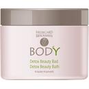 body-detox-beauty-bads-jpg