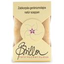 brilla-zabkorpas-geraniumos-natur-szappans-jpg