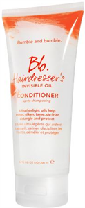 Bumble and Bumble Hairdresser's Invisible Conditioner
