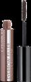 Catrice Eyebrow Filler Tökéletesítő & Formázó Gél