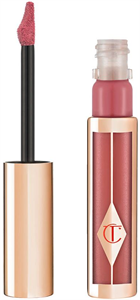 Charlotte Tilbury Hollywood Lips Matte Liquid Lipstick
