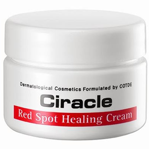 Ciracle Red Spot Healing Cream
