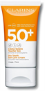 clarins-dry-touch-facial-sun-care-uva-uvb50s9-png
