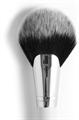ColourPop Full Fan Face Brush