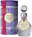 crabtree-evelyn-venetian-violet-flower-water-jpg