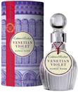 crabtree-evelyn-venetian-violet-flower-water-jpg