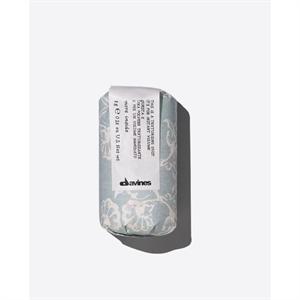 Davines Texturizing Dust, Hajtőemelő, Tömegnövelő Púder