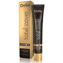 delia-cosmetics-krempuder-arganolajjals-jpg