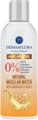 Dermaflora 0% Micellás Víz Argan Oil & Honey