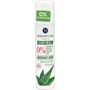 dermaflora-natural-deodorant-spray-aloe-veravals9-png