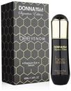donna-bella-venom-premium-szemkornyek-apolo-szerum-40-mls9-png