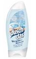 duschdas Verwöhn-Momente Tusfürdő