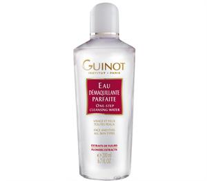 Guinot Eau Demaquillante Parfait One Step Cleansing Water