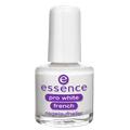 Essence Pro White French
