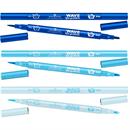 Essence Wave Goddess 2in1 Eyeliner Pen