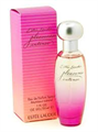 Estée Lauder Pleasures Intense EDP
