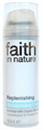 faith-in-nature-lagy-hidratalo-krem1-png