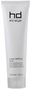 FarmaVita HD Life Style Wave Defining Fluid