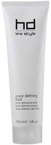 FarmaVita HD Life Style Wave Defining Fluid