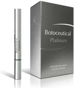 FC Botoceutical Platinum Szérum