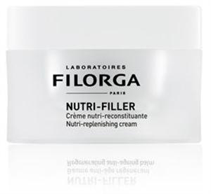 Filorga Medi-Cosmetique Firmness