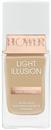 flower-beauty-light-illusion-liquid-foundation2s9-png