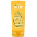 fructis-oil-repair-3s9-png