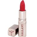 Gállány Cosmetics Crème Satin Lipstick