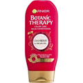Garnier Botanic Therapy Cranberry & Argan Oil Hajbalzsam