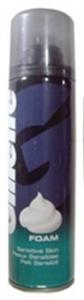 Gillette Borotvahab Érzékeny Bőrre