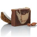 happy-skin-tropusi-mamor-szappan-kakaoval-es-kokusszals-png