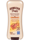 hawaiian-tropic-satin-protection-ultra-radiance-sun-lotion-spf302-jpg