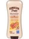 Hawaiian Tropic Satin Protection Ultra Radiance Sun Lotion SPF30