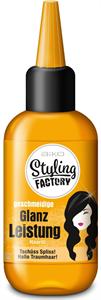 Aiko Styling Factory Hajolaj