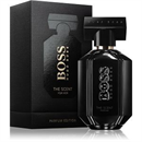 hugo-boss-the-scent-for-her-parfum-edition---eau-de-parfums-jpg