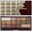i-heart-makeup-chocolate-szemhejpuder-paletta---golden-bars9-png