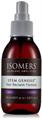 Isomers Stemgenesis® Hair Reclaim Formula Hajnövekedést Serkentő Szérum