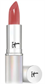 IT Cosmetics Blurred Lines™ Smooth Fill Lipstick